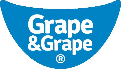 Grape&Grape